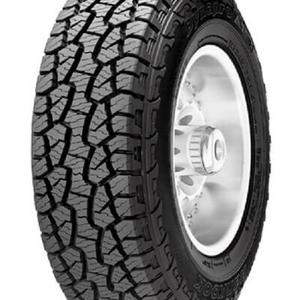 Hankook RF 10 Dinapro AT-M