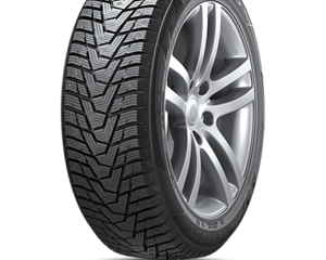 Winter i*Pike RS2 (W429) 225/55 R17 XL101T